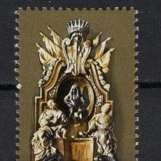 Sellos: MALTA 1978 ** - EUROPA CEPT. Lote 107422388