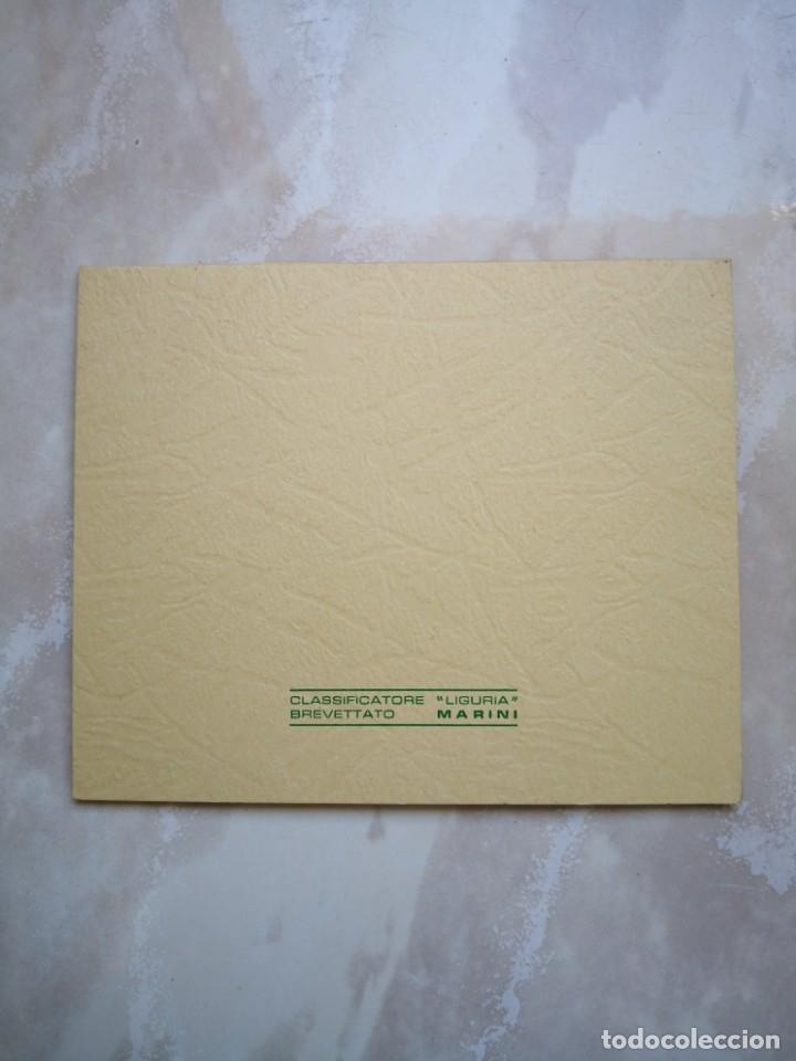 Sellos: LOTE SELLOS DE MALTA -TODOS DIFERENTES -EN SU EMBALAJE ORIGINAL-ABIERTO - ENVÍO CERTIFICADO 4,99 - Foto 3 - 177883054
