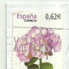 Sellos: SELLO CORREOS ESPAÑA. Lote 35740680