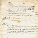 Sellos: TIMBROLOGIA.CARLOS III.S QUARTO.20 MARAVEDIS.AÑO 1763. Lote 35244119