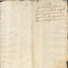 Sellos: TIMBROLOGIA.1576. FILIGRANA (MARCA DE AGUA - WATERMARKING): FILIGRANA NO VISIBLE. Lote 35377499