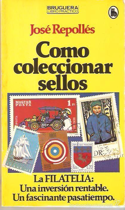 Sellos: Colección de fascículos de sellos - Foto 4 - 58228228