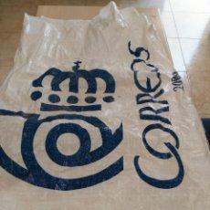 Sellos: SACA DE CORREOS. Lote 61294602