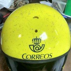 Sellos: CASCO CORREOS. Lote 174085104