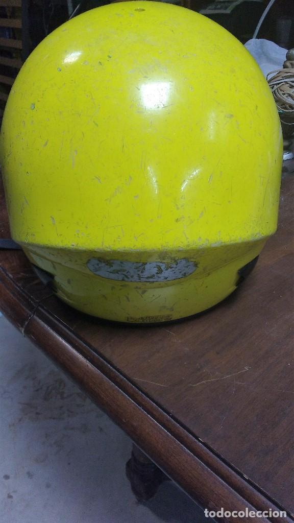 Sellos: casco correos - Foto 2 - 174085104