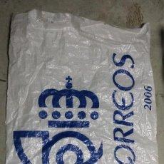 Sellos: SACA CORREOS 2006. Lote 106507039