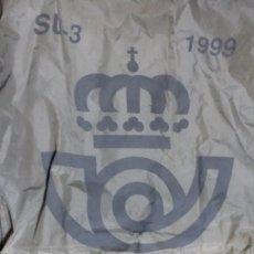 Timbres: SACA CORREOS 1999. Lote 106508039