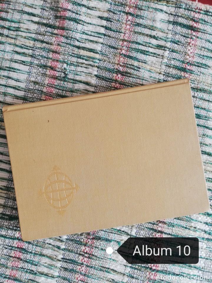 Sellos: Sellos antiguos. Gran Colección de Sellos (Más de 15000) Con todas las fotos de la colección. - Foto 322 - 174471534