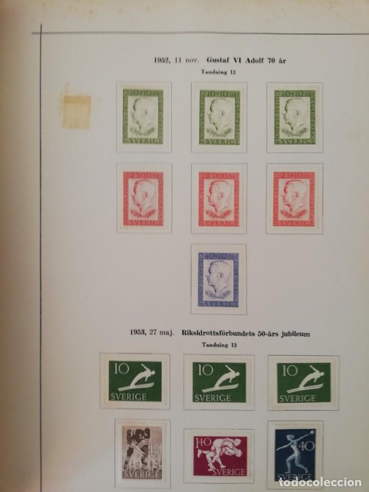 Sellos: Sellos antiguos. Gran Colección de Sellos (Más de 15000) Con todas las fotos de la colección. - Foto 354 - 174471534