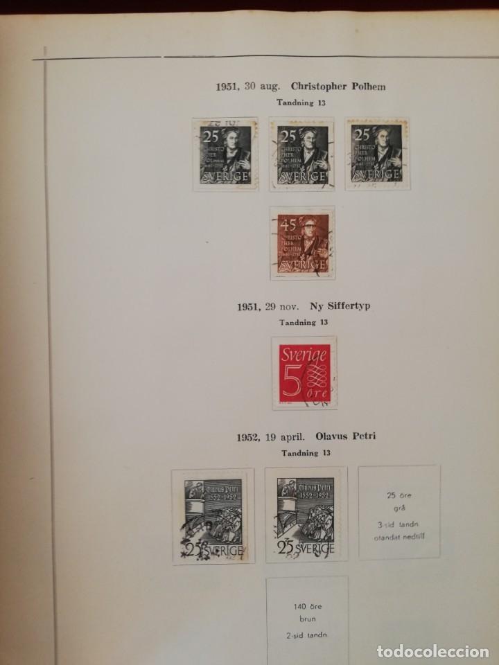 Sellos: Sellos antiguos. Gran Colección de Sellos (Más de 15000) Con todas las fotos de la colección. - Foto 356 - 174471534