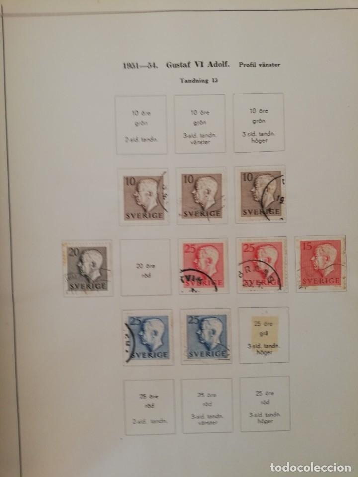Sellos: Sellos antiguos. Gran Colección de Sellos (Más de 15000) Con todas las fotos de la colección. - Foto 360 - 174471534