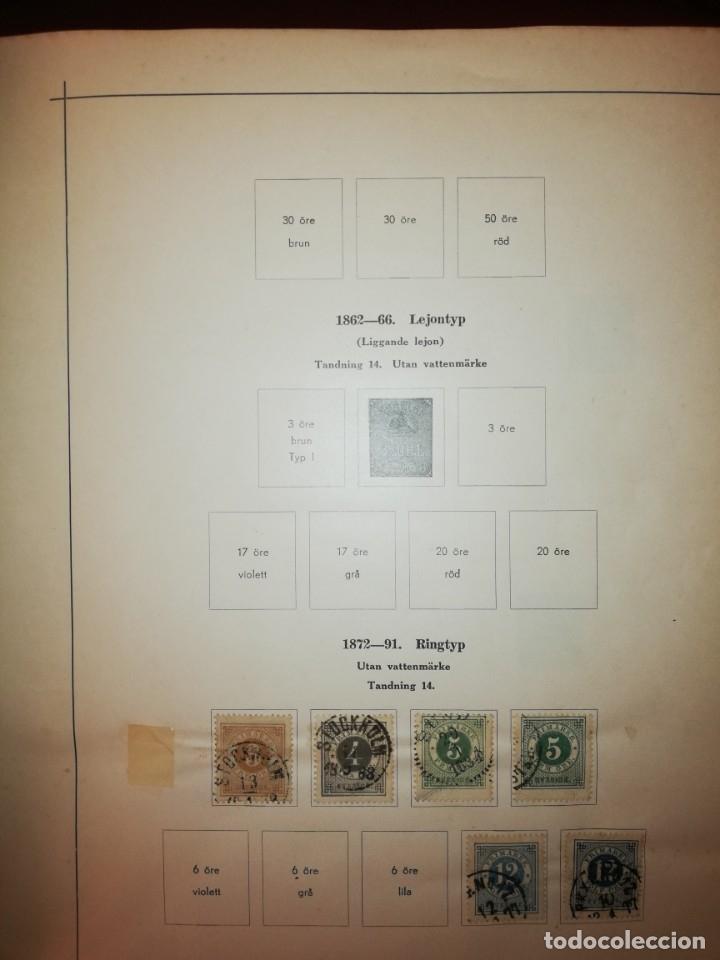 Sellos: Sellos antiguos. Gran Colección de Sellos (Más de 15000) Con todas las fotos de la colección. - Foto 361 - 174471534