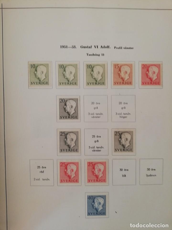 Sellos: Sellos antiguos. Gran Colección de Sellos (Más de 15000) Con todas las fotos de la colección. - Foto 366 - 174471534