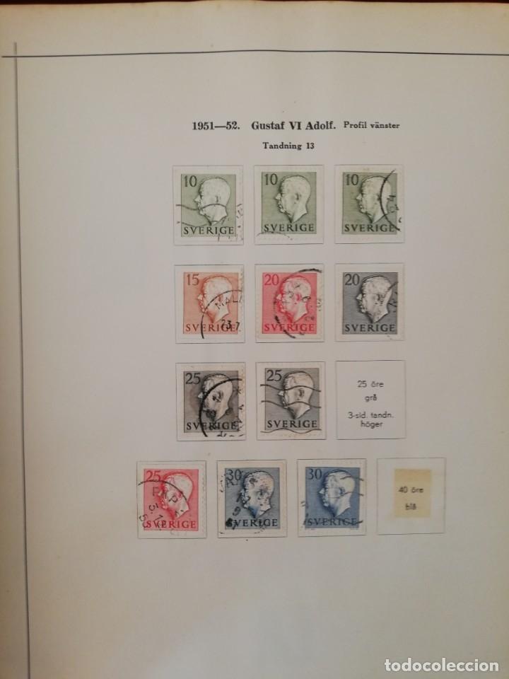 Sellos: Sellos antiguos. Gran Colección de Sellos (Más de 15000) Con todas las fotos de la colección. - Foto 367 - 174471534