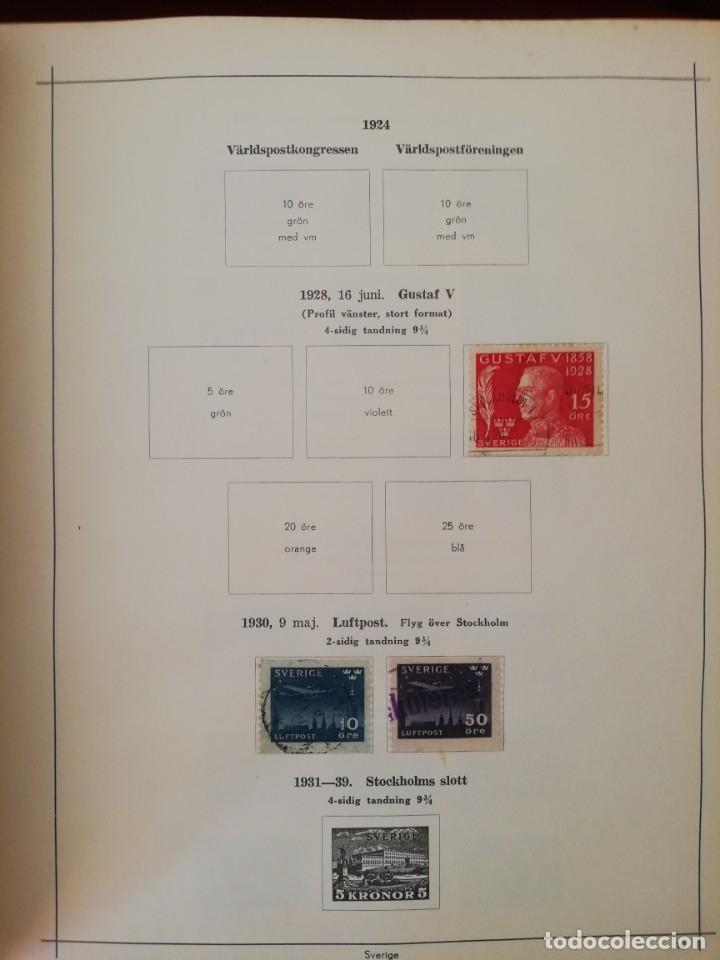 Sellos: Sellos antiguos. Gran Colección de Sellos (Más de 15000) Con todas las fotos de la colección. - Foto 369 - 174471534