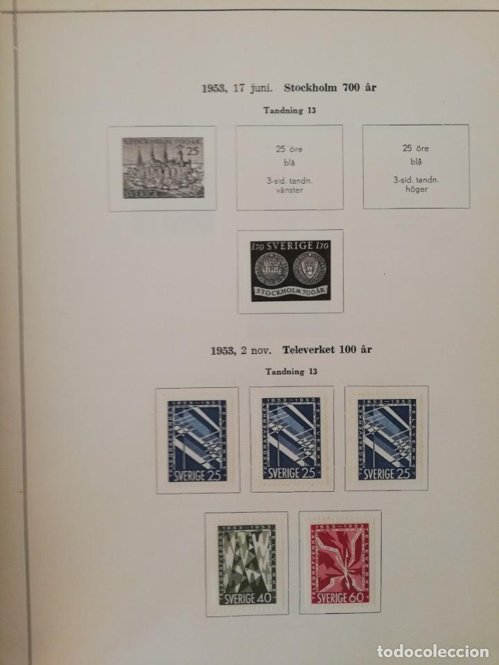 Sellos: Sellos antiguos. Gran Colección de Sellos (Más de 15000) Con todas las fotos de la colección. - Foto 385 - 174471534