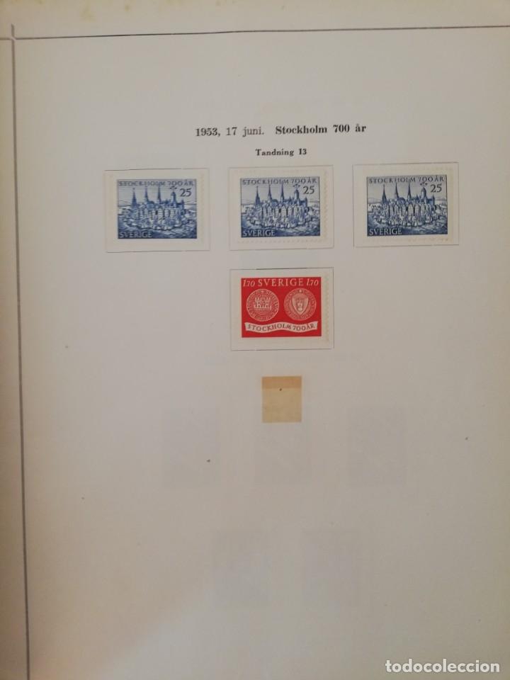 Sellos: Sellos antiguos. Gran Colección de Sellos (Más de 15000) Con todas las fotos de la colección. - Foto 386 - 174471534