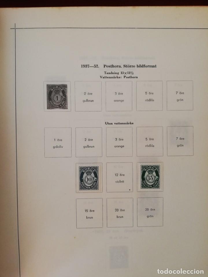 Sellos: Sellos antiguos. Gran Colección de Sellos (Más de 15000) Con todas las fotos de la colección. - Foto 387 - 174471534