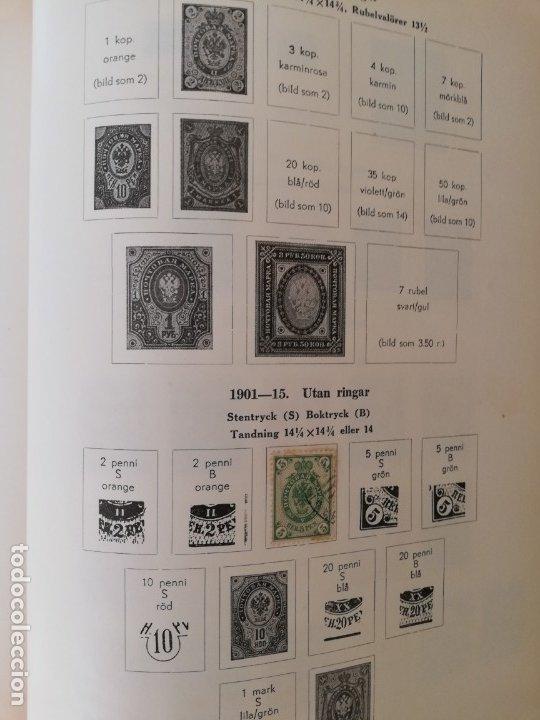 Sellos: Sellos antiguos. Gran Colección de Sellos (Más de 15000) Con todas las fotos de la colección. - Foto 392 - 174471534