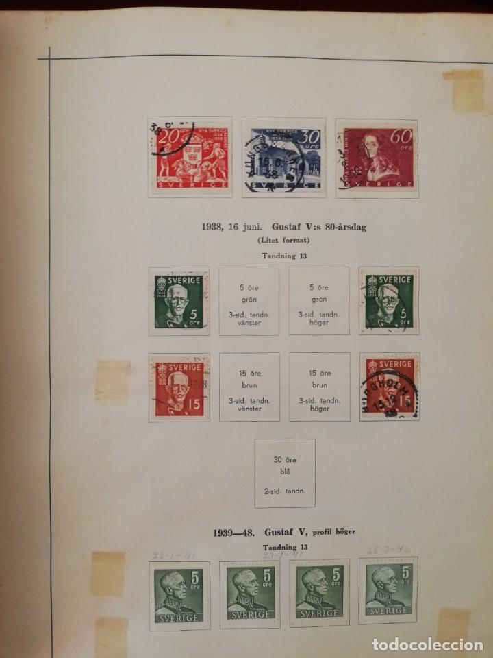 Sellos: Sellos antiguos. Gran Colección de Sellos (Más de 15000) Con todas las fotos de la colección. - Foto 393 - 174471534