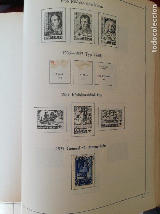 Sellos: Sellos antiguos. Gran Colección de Sellos (Más de 15000) Con todas las fotos de la colección. - Foto 394 - 174471534