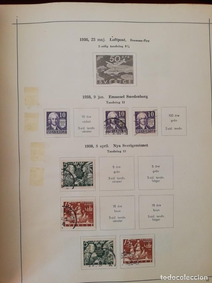 Sellos: Sellos antiguos. Gran Colección de Sellos (Más de 15000) Con todas las fotos de la colección. - Foto 395 - 174471534