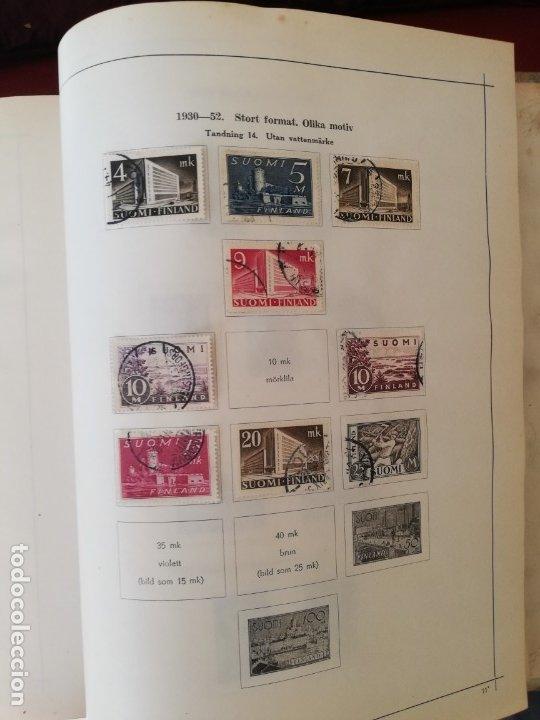 Sellos: Sellos antiguos. Gran Colección de Sellos (Más de 15000) Con todas las fotos de la colección. - Foto 396 - 174471534