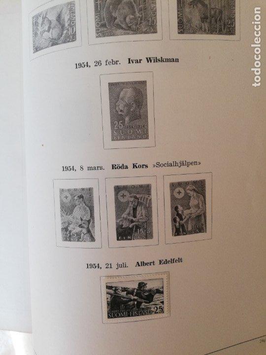 Sellos: Sellos antiguos. Gran Colección de Sellos (Más de 15000) Con todas las fotos de la colección. - Foto 402 - 174471534