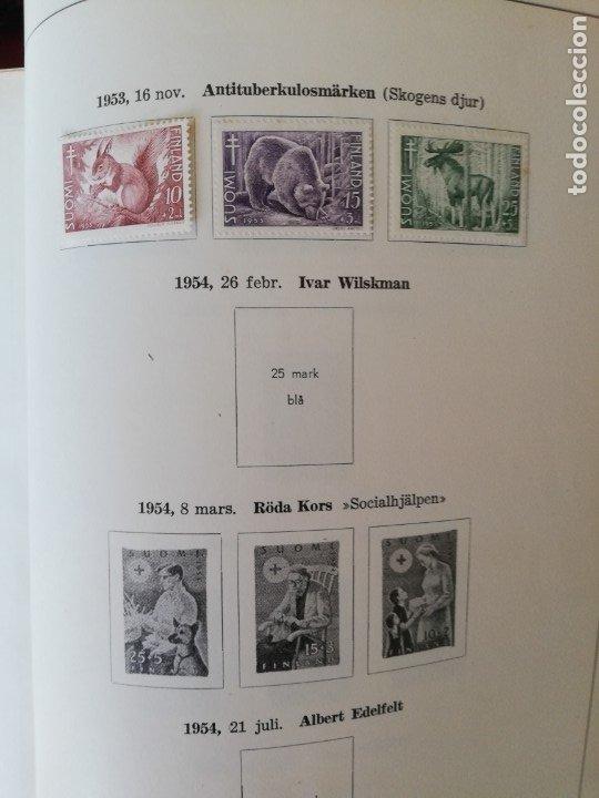 Sellos: Sellos antiguos. Gran Colección de Sellos (Más de 15000) Con todas las fotos de la colección. - Foto 403 - 174471534