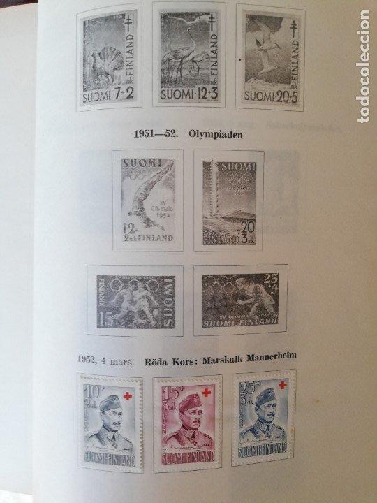 Sellos: Sellos antiguos. Gran Colección de Sellos (Más de 15000) Con todas las fotos de la colección. - Foto 404 - 174471534