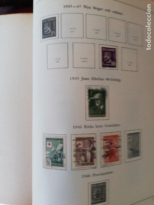 Sellos: Sellos antiguos. Gran Colección de Sellos (Más de 15000) Con todas las fotos de la colección. - Foto 405 - 174471534