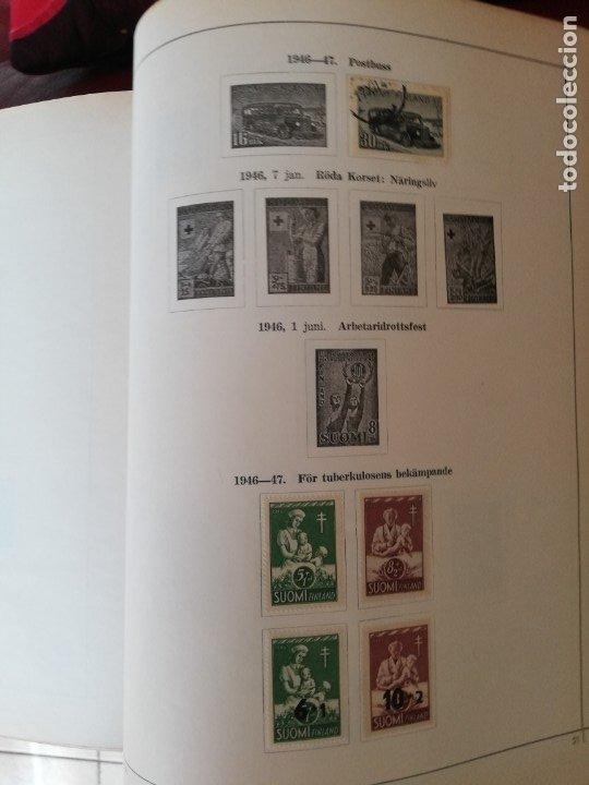 Sellos: Sellos antiguos. Gran Colección de Sellos (Más de 15000) Con todas las fotos de la colección. - Foto 412 - 174471534