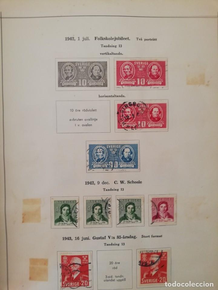 Sellos: Sellos antiguos. Gran Colección de Sellos (Más de 15000) Con todas las fotos de la colección. - Foto 419 - 174471534
