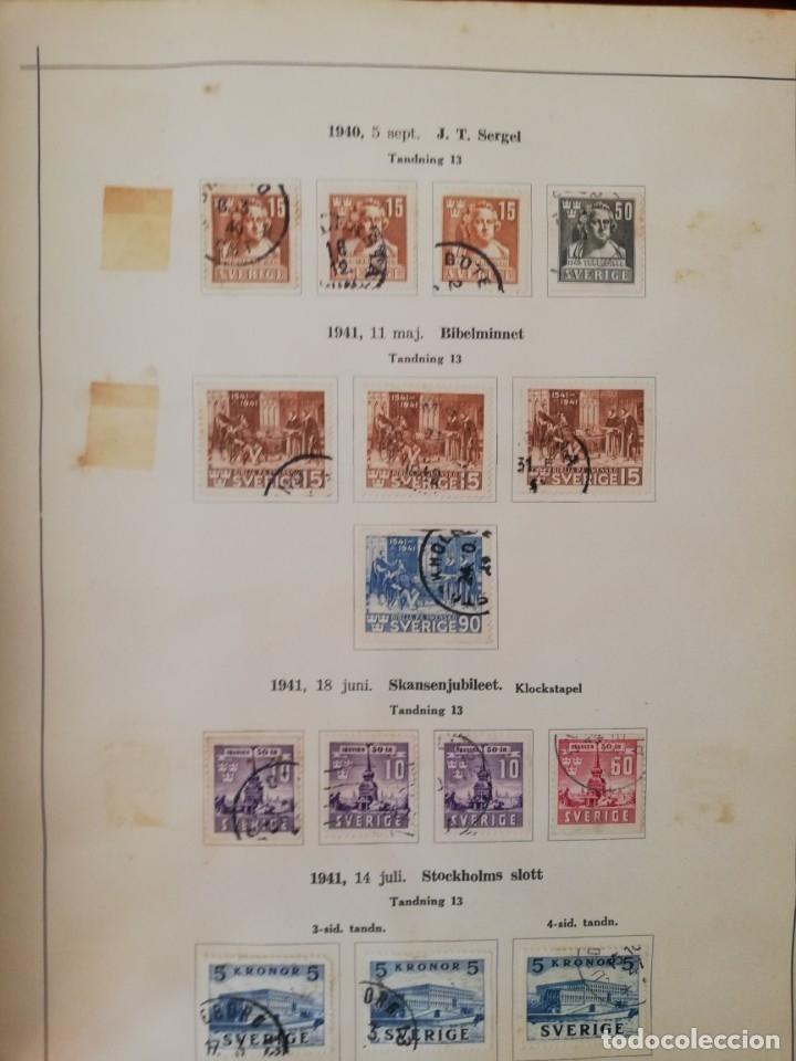 Sellos: Sellos antiguos. Gran Colección de Sellos (Más de 15000) Con todas las fotos de la colección. - Foto 421 - 174471534