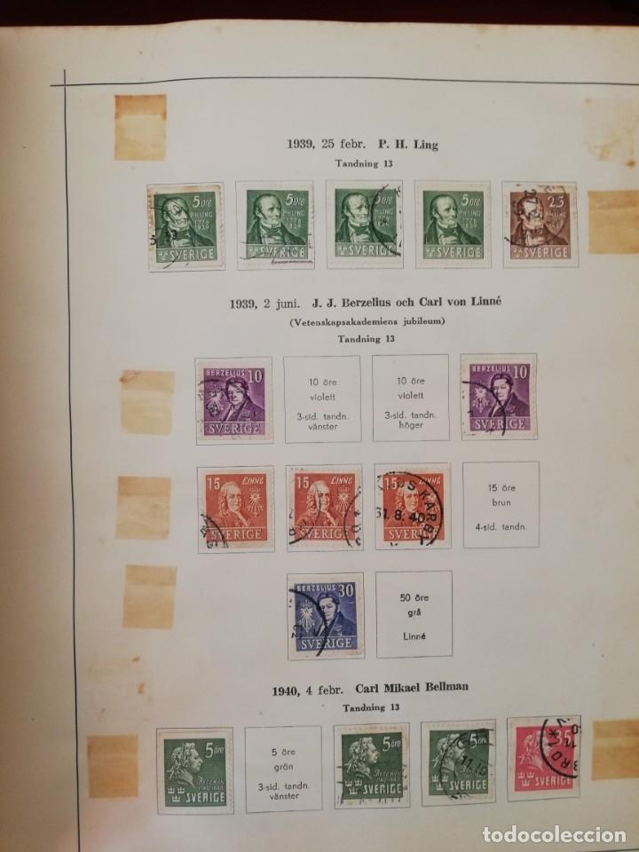Sellos: Sellos antiguos. Gran Colección de Sellos (Más de 15000) Con todas las fotos de la colección. - Foto 422 - 174471534
