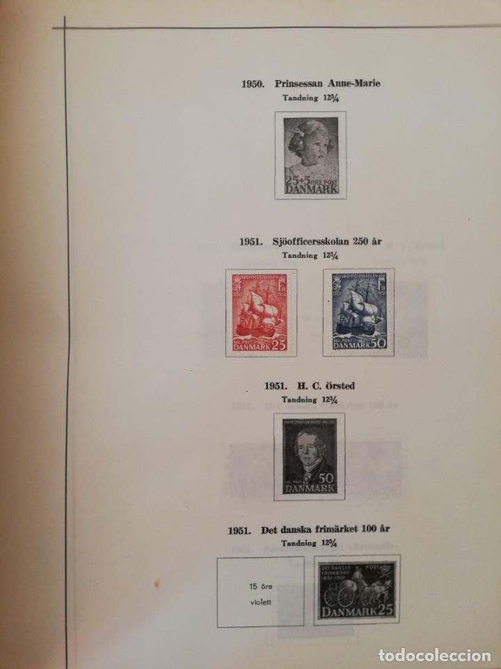 Sellos: Sellos antiguos. Gran Colección de Sellos (Más de 15000) Con todas las fotos de la colección. - Foto 424 - 174471534