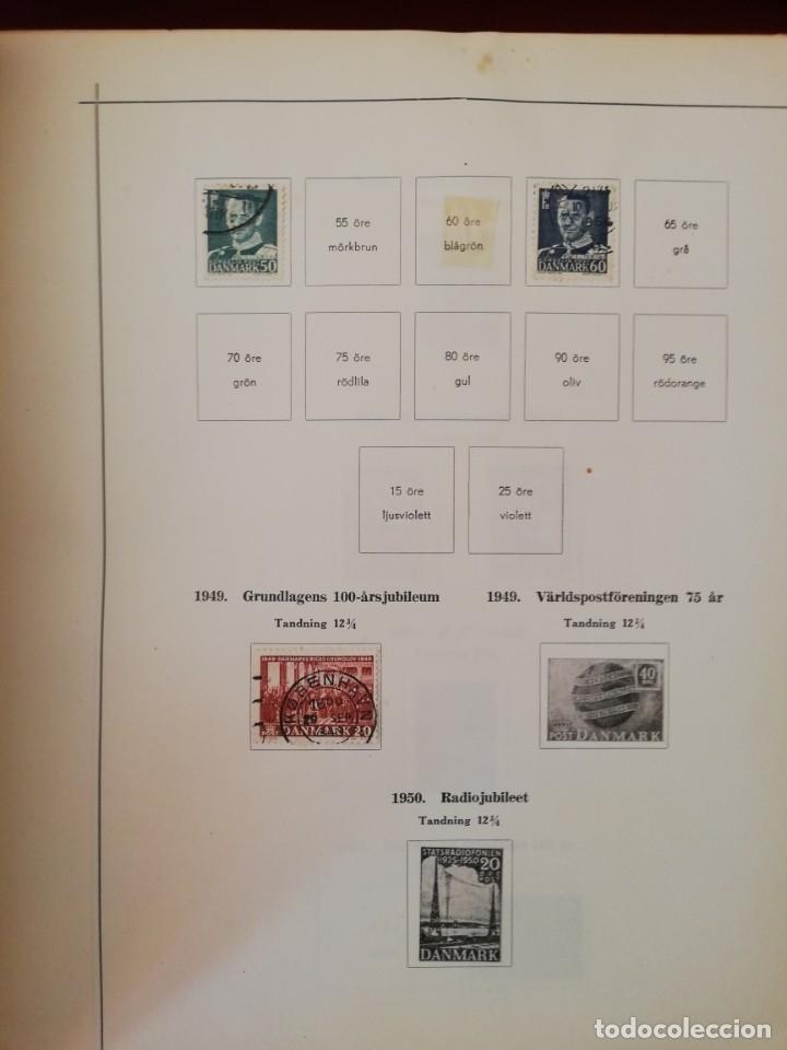 Sellos: Sellos antiguos. Gran Colección de Sellos (Más de 15000) Con todas las fotos de la colección. - Foto 425 - 174471534