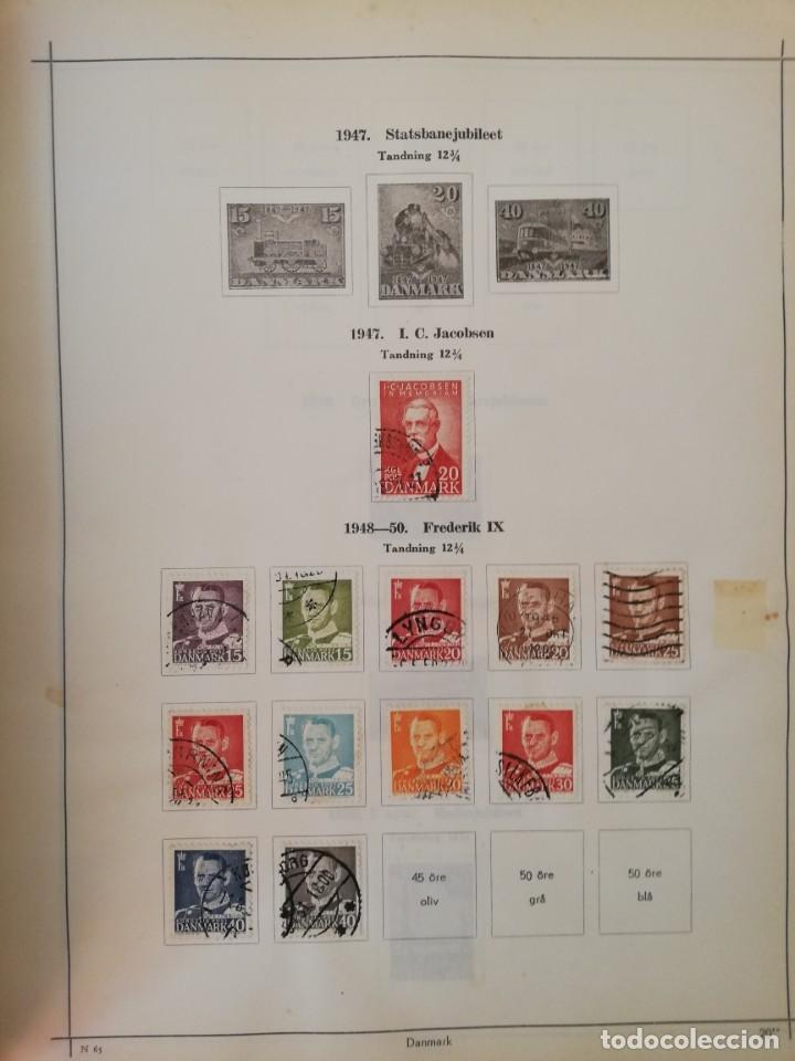 Sellos: Sellos antiguos. Gran Colección de Sellos (Más de 15000) Con todas las fotos de la colección. - Foto 426 - 174471534