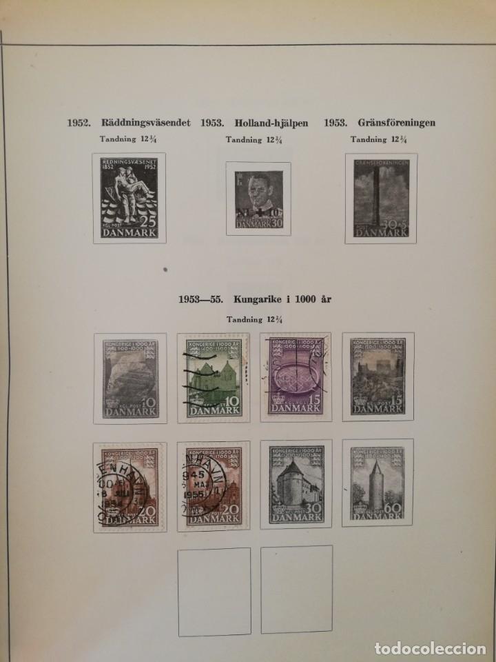 Sellos: Sellos antiguos. Gran Colección de Sellos (Más de 15000) Con todas las fotos de la colección. - Foto 429 - 174471534