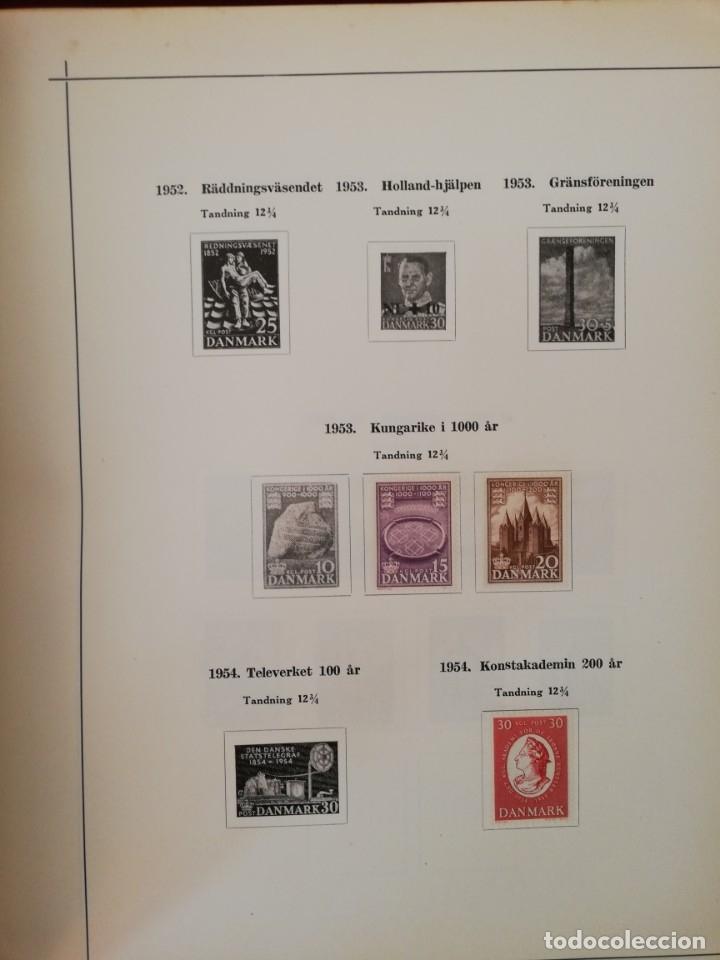 Sellos: Sellos antiguos. Gran Colección de Sellos (Más de 15000) Con todas las fotos de la colección. - Foto 430 - 174471534