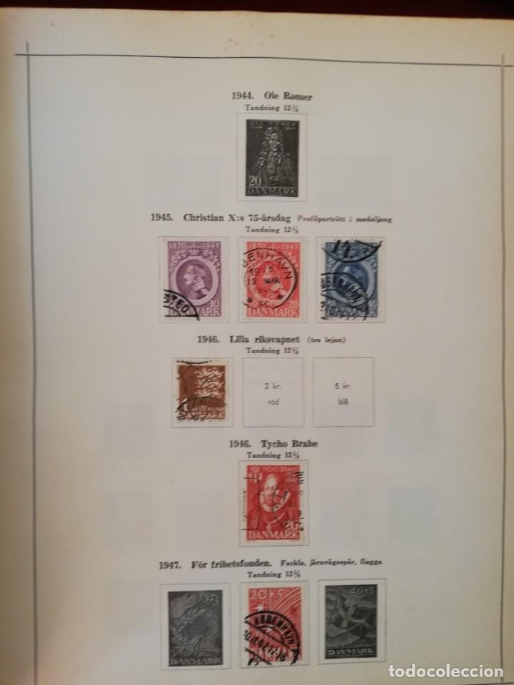 Sellos: Sellos antiguos. Gran Colección de Sellos (Más de 15000) Con todas las fotos de la colección. - Foto 431 - 174471534