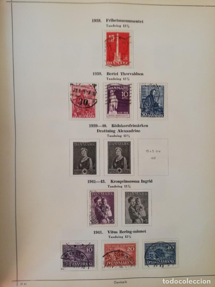 Sellos: Sellos antiguos. Gran Colección de Sellos (Más de 15000) Con todas las fotos de la colección. - Foto 433 - 174471534