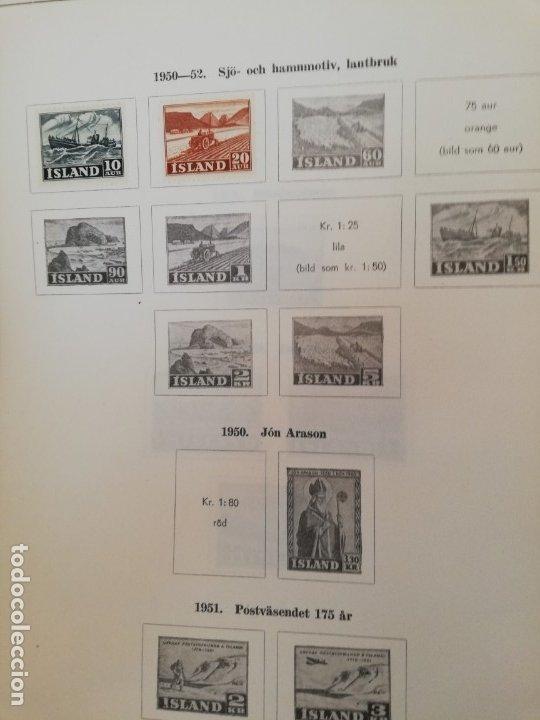 Sellos: Sellos antiguos. Gran Colección de Sellos (Más de 15000) Con todas las fotos de la colección. - Foto 439 - 174471534