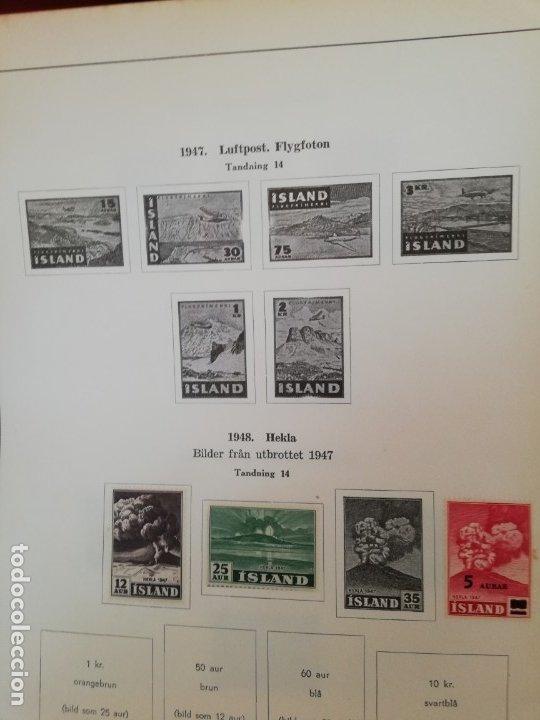 Sellos: Sellos antiguos. Gran Colección de Sellos (Más de 15000) Con todas las fotos de la colección. - Foto 440 - 174471534