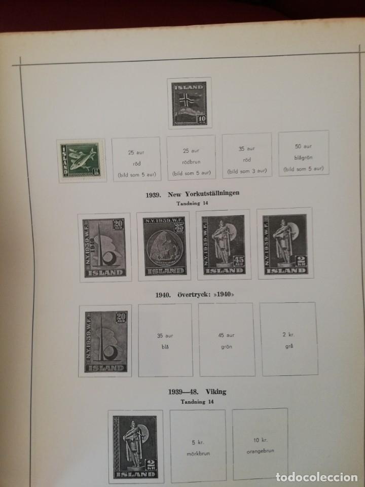 Sellos: Sellos antiguos. Gran Colección de Sellos (Más de 15000) Con todas las fotos de la colección. - Foto 441 - 174471534