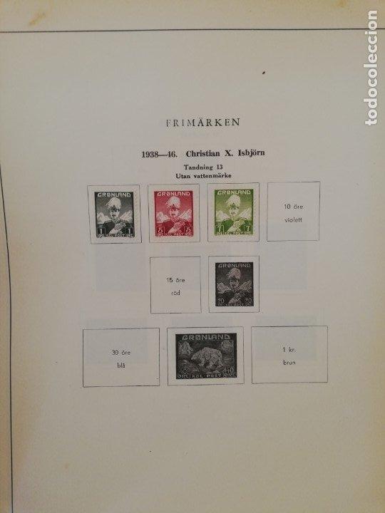 Sellos: Sellos antiguos. Gran Colección de Sellos (Más de 15000) Con todas las fotos de la colección. - Foto 443 - 174471534