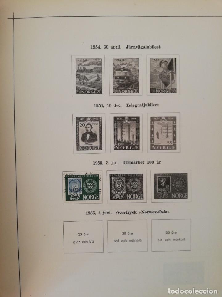Sellos: Sellos antiguos. Gran Colección de Sellos (Más de 15000) Con todas las fotos de la colección. - Foto 444 - 174471534