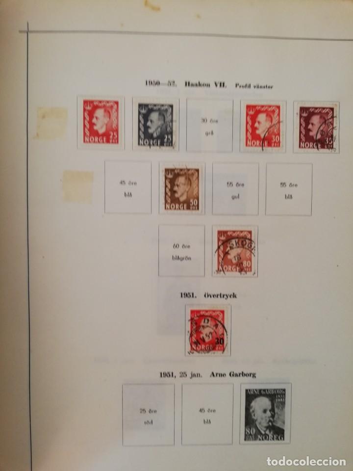 Sellos: Sellos antiguos. Gran Colección de Sellos (Más de 15000) Con todas las fotos de la colección. - Foto 445 - 174471534