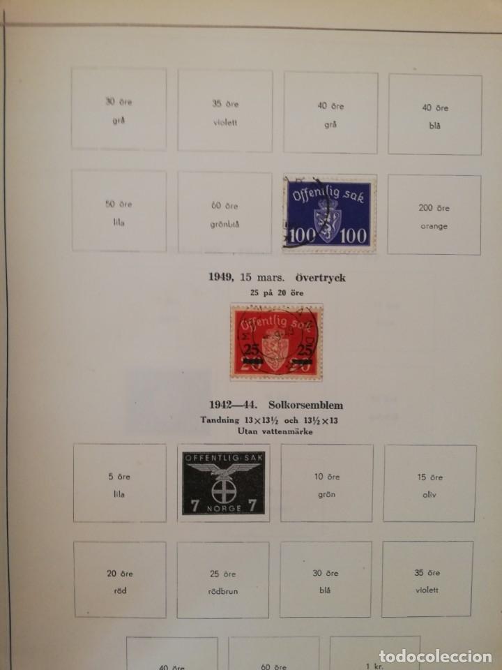 Sellos: Sellos antiguos. Gran Colección de Sellos (Más de 15000) Con todas las fotos de la colección. - Foto 448 - 174471534
