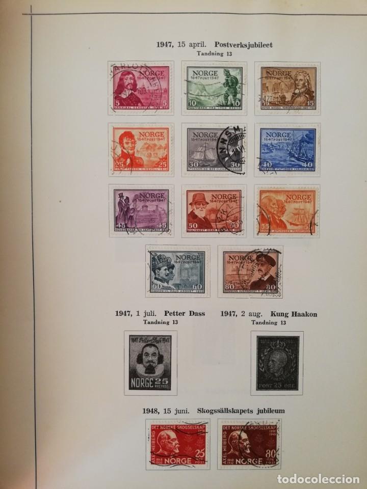 Sellos: Sellos antiguos. Gran Colección de Sellos (Más de 15000) Con todas las fotos de la colección. - Foto 450 - 174471534